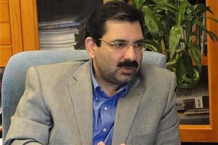 گزینههای شهرداری تهران / مازیار حسینی کیست؟