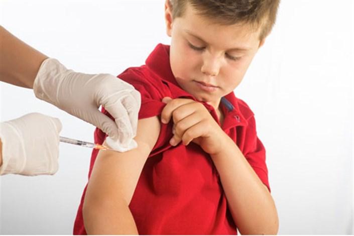 بهبود دیابت نوع یک با داروهای گیاهی  شایعه است/انسولین تنها نسخه درمانی دیابتیها است