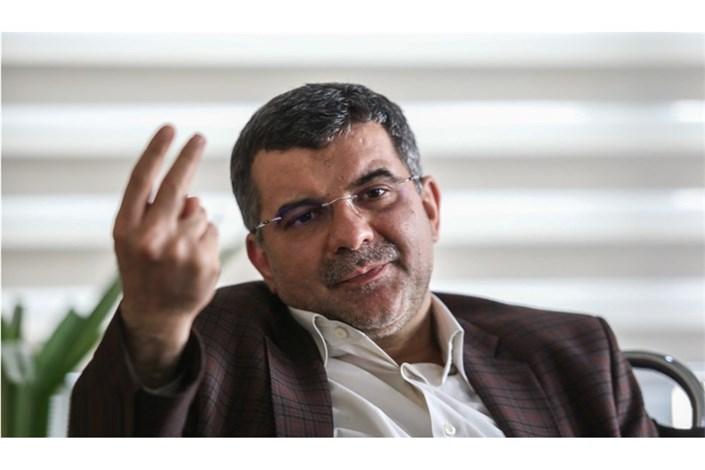 دو راهبرد ایران در مبارزه با اعتیاد،پرهیز از مصرف و کاهش آسیب