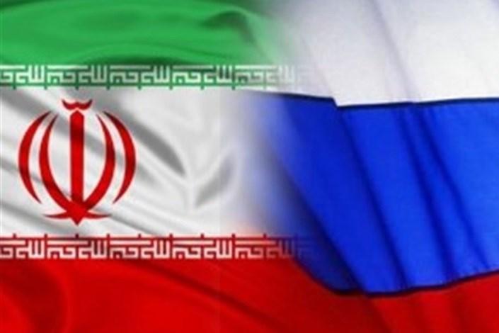 روسیه و ایران توافق نفتی خود را برای پنج سال دیگر تمدید می کنند