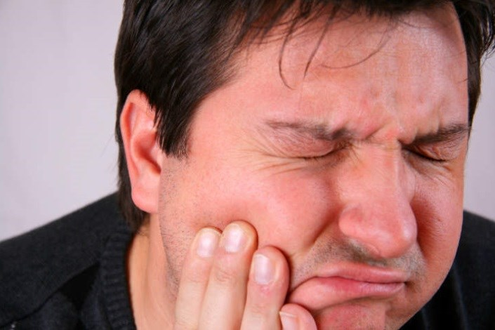 ۳۰۰ میلیون دندان پوسیده در دهان ایرانیان وجود دارد