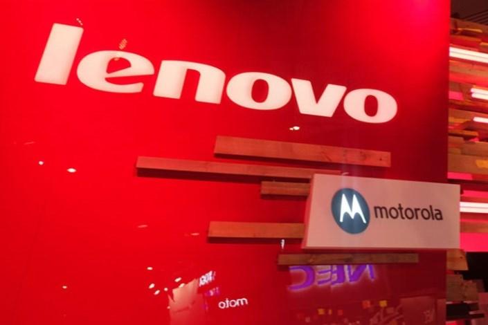 احتمال عرضه گوشی Moto M با باتری ۵۱۰۰ میلی آمپر ساعتی/تصاویر