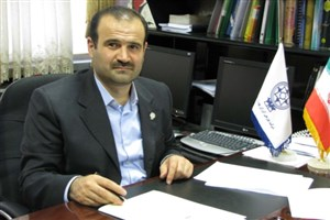 دستور رییس سازمان بورس برای تعیین تکلیف نماد شستا