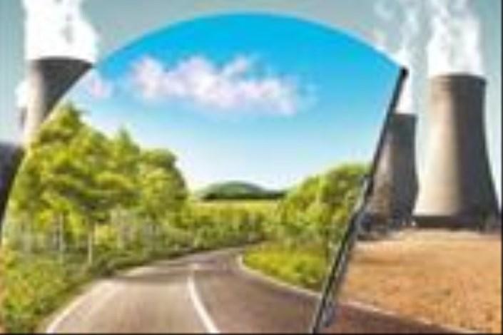درخواست تقلیل سن معاینه فنی از سوی شورای عالی محیط زیست
