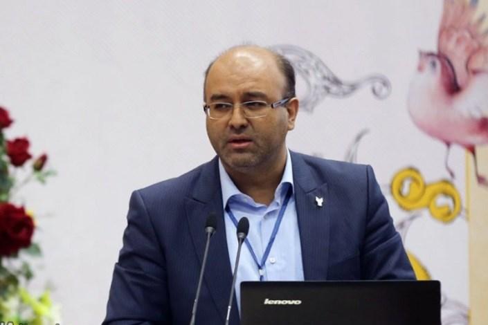 دکتر بیگلو: طرح رایگان پایش دیابت توسط دانشگاه آزاد اسلامی انجام می شود