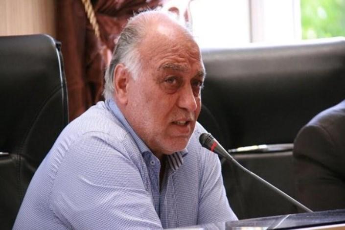 رئیس شورای اسلامی شهر شاهرود: خرید مجموعه البرز شرقی ذخیره ای برای آینده شهر است
