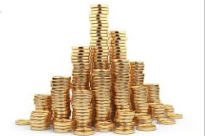 همراهی سکه و اونس در مسیر افزایش قیمت