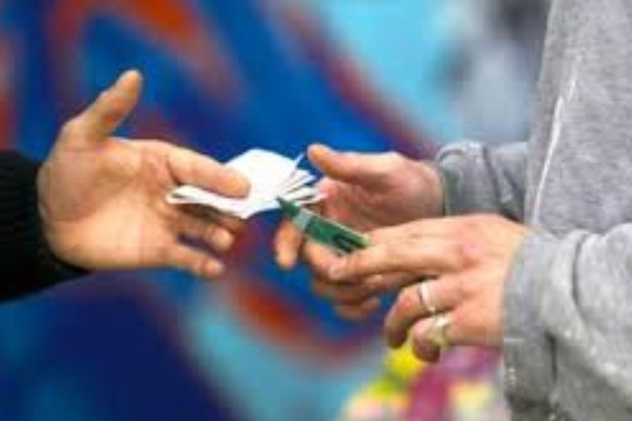 1350طرح کنترل مواد مخدر در سمنان