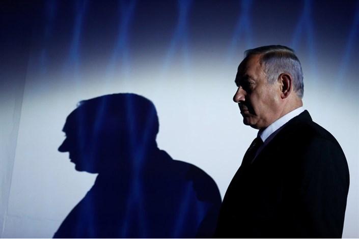 انتقاد وزیر جنگ پیشین از واکنش نتانیاهو به قطعنامه ضداسرائیلی
