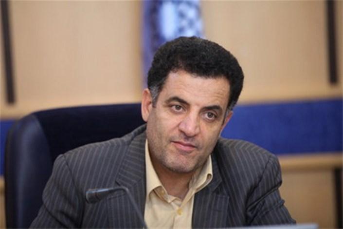 حبس در انتظار مدیر متخلف هلال احمر/ جزئیات حکم پیوندی