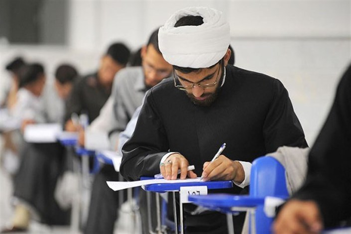 ثبت نام پنجمین دوره مرحله مدرسه ای المپیاد علمی طلاب آغاز شد