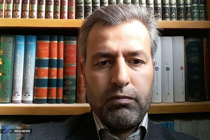 دانشگاه آزاد اسلامی مصداق کامل اصل 44 قانون اساسی است/ درخواست قیاس بیطرفانه وضع فعلی دانشگاه آزاد و سایر موسسات آموزش عالی