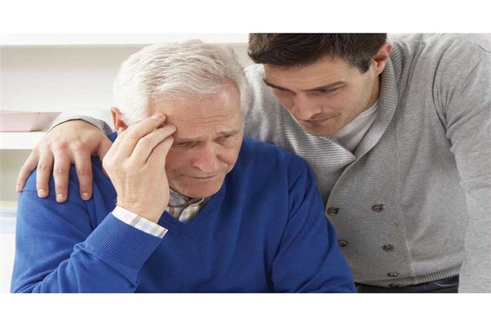 سایه فراموشی/درباره فراموششدههایی که از بیماران آلزایمری نگهداری میکنند