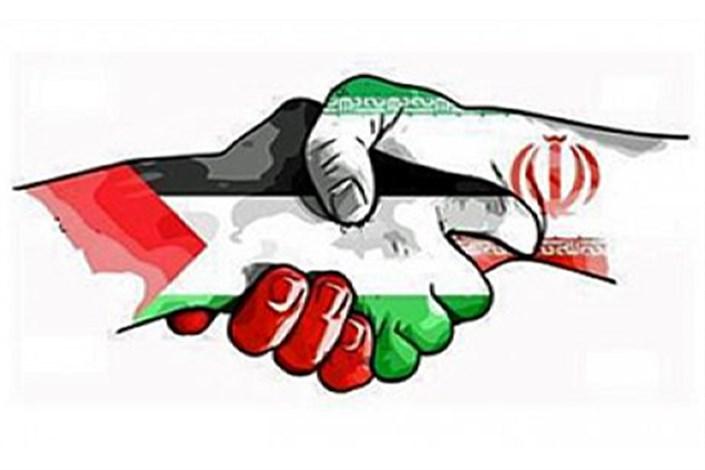 آیا روابط ایران و حماس بر سر ماجرای حلب قطع خواهد شد؟