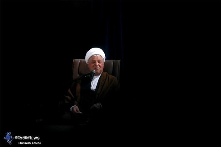 سفارت ایران برنامه های ویژه بزرگداشت آیت الله هاشمی رفسنجانی در لبنان را اعلام کرد