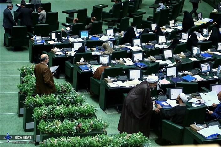 دستگاههای اجرایی مکلف به رعایت معماری ایرانی اسلامی در طراحی فضاهای عمومی شدند