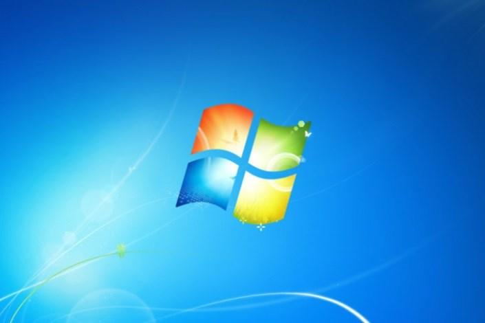 مایکروسافت: ویندوز 7 دیگر پاسخگوی تکنولوژی های مدرن نیست