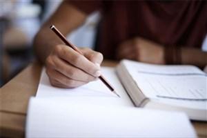 تکمیل ظرفیت آزمون کاردانی به کارشناسی ناپیوسته۹۹ امروز آغاز میشود