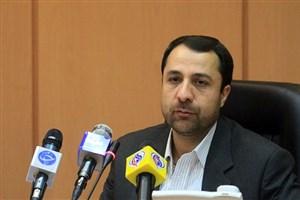 صالحآبادی: اقتصاد ایران از رکود خارج شده است