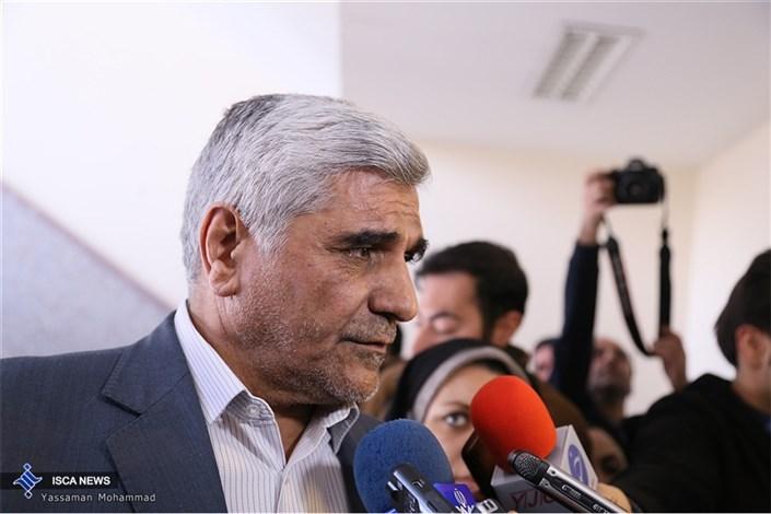 وزیر علوم: انقلاب اسلامی در این 38 سال اقتدار علمی فراوانی کسب کرده است