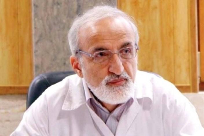 تاسیس مرکز ژن درمانی در بیمارستان شریعتی تهران
