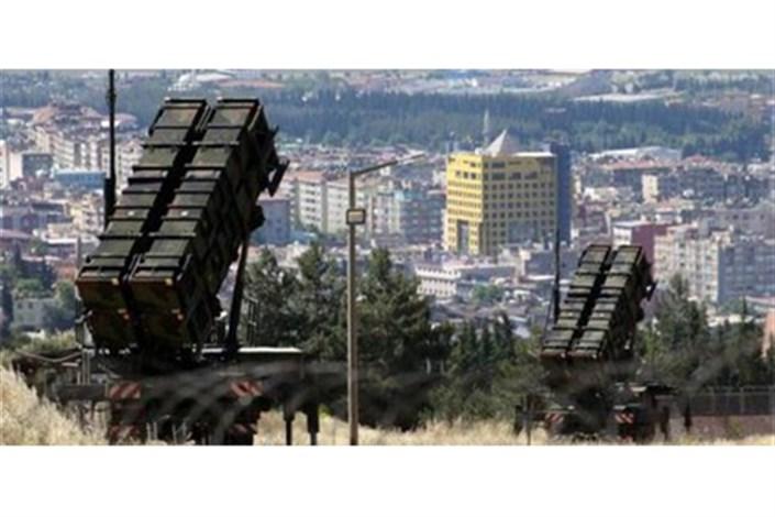مخالفت وزارت دفاع چین با استقرار موشکهای آمریکایی در خاک کره جنوبی