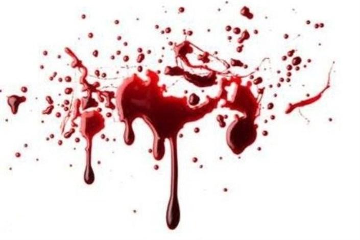 شوهر،همسر 26 ساله اش را  با اسلحه شکاری کشت/ سوء قصد به جان مادرزن