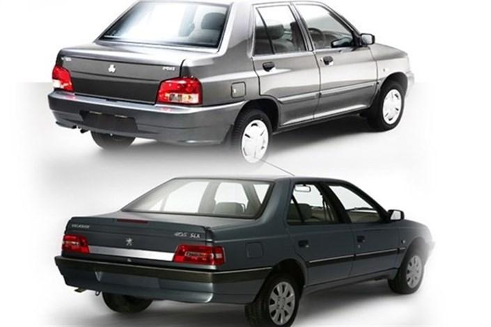 دلیل افزایش قیمت خودرو مشخص شد