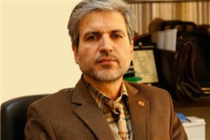 بازگشایی سامانه دانشجویی بهزیستی برای ثبت نام ترم بهمن