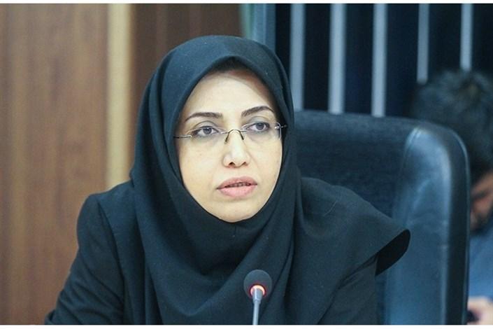 فهرست ارائه شده به نام منتخبان شورای عالی سیاستگذاری انتخاباتی اصلاح طلبان شهر تهران، تقلبی است