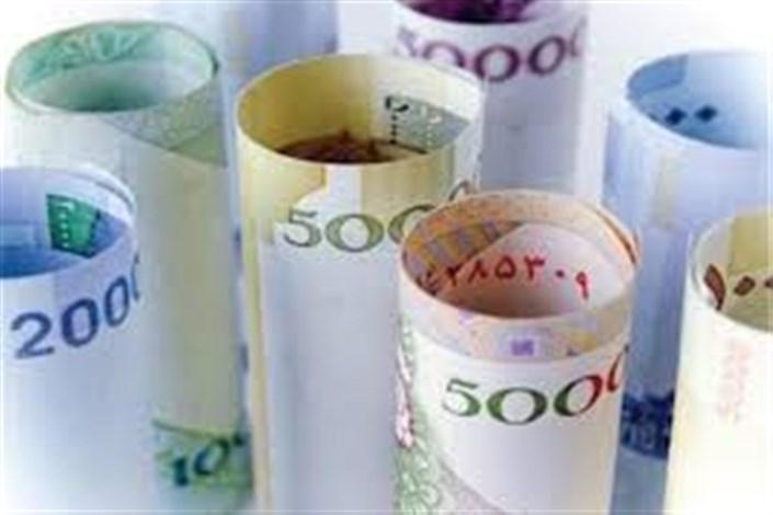 بازار سیاه پولهای نو در آستانه عید غدیر