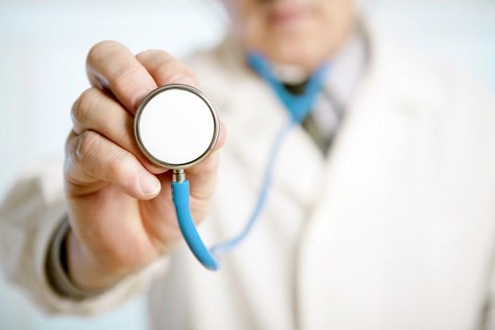 کاهش 32.5 درصدی میزان پرداختی بیماران بستری در بیمارستان های دولتی