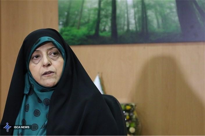 ۲۴ مورد گردوغبار خوزستان در سال ۹۵ خارجی بوده است/وجود ۱۹ میلیون هکتار کانون گردوغبار در عراق و عربستان