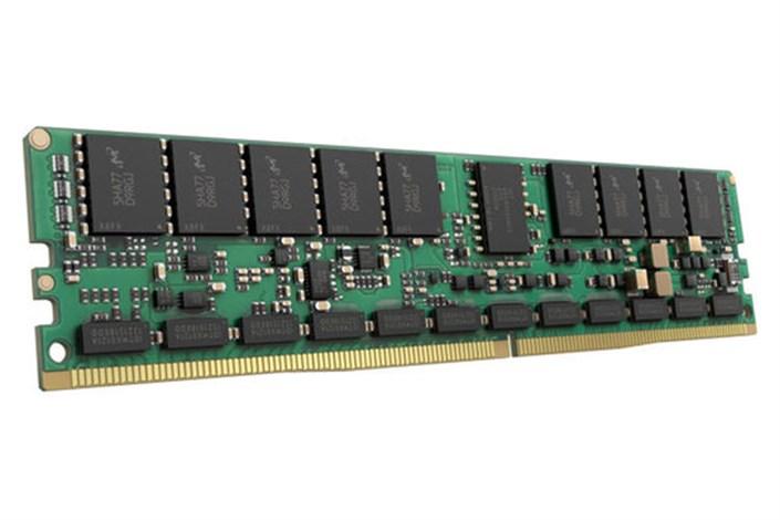 حافظه رم DDR5 با سرعت دو برابری نسبت به رم DDR4 در راه است