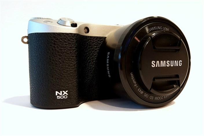 سامسونگ تولید و فروش دوربین های دیجیتال را متوقف می کند