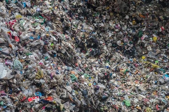 روزانه ۵۰ هزار تن زباله در شهرها و روستاهای کشور تولید میشود/۳۷ هزار میلیارد تومان خسارت ناشی از پسماندها