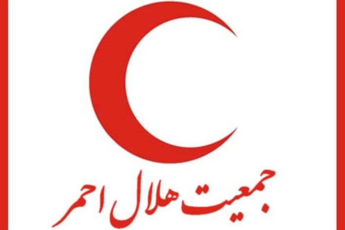 مدیرعامل جمعیت هلال احمر استان گیلان: امدادگران باید از دانش امدادی به روز برخوردار باشند