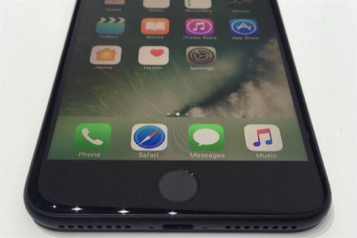 اپل آیفون بعدی را با رم ۳ گیگابایتی عرضه میکند