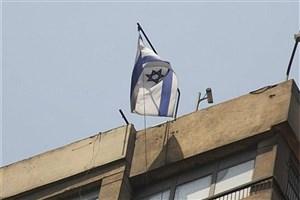 سفارت اسرائیل از 11 سال پیش در منامه فعال بوده است