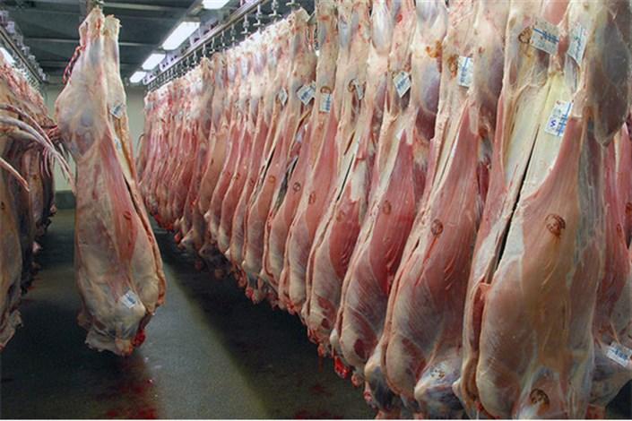 تب بازار گوشت بالا گرفت /قیمت از ۴۰ هزار تومان گذشت