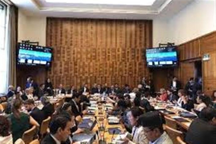 دبیر کل سازمان بهداشت جهانی نقش ایران در پیشبرد اهداف توسعه پایدار را ستود