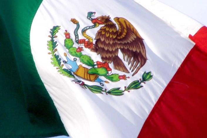 قدردانی سفیر ایران در مکزیک از دولت و مردم این کشور در پایان ماموریتش