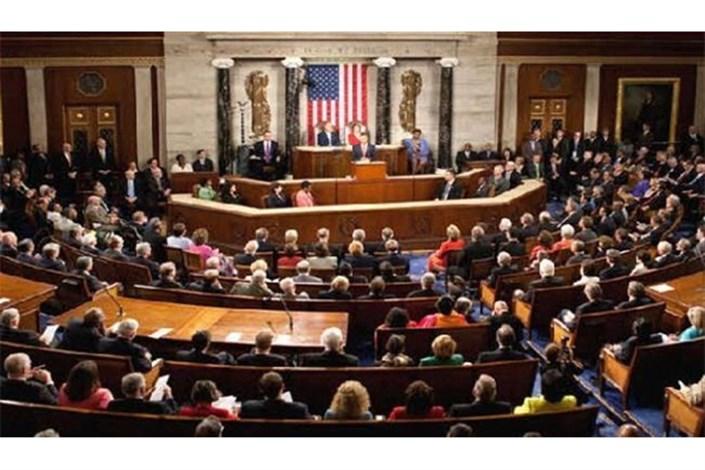 طرح جامع تحریمهای ایران در سنای آمریکا تصویب شد