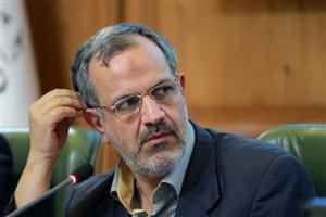 انتقاد مسجدجامعی از تخریب یک معبد دینی در تهران