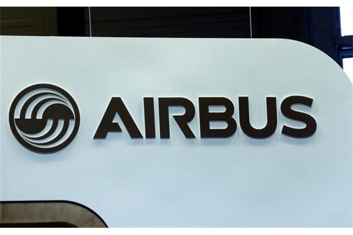 جزئیات قرارداد خرید ۷۳ فروند هواپیمای جدید از ایرباس