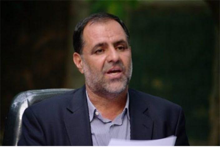 حذف رشته های دانشگاه آزاد اسلامی غیرعلمی است