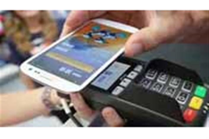 کاهش درآمد اپراتورهای موبایل با افزایش شبکه های اجتماعی