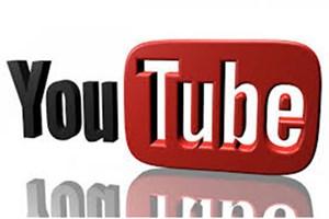 یوتیوب فروشگاه میشود