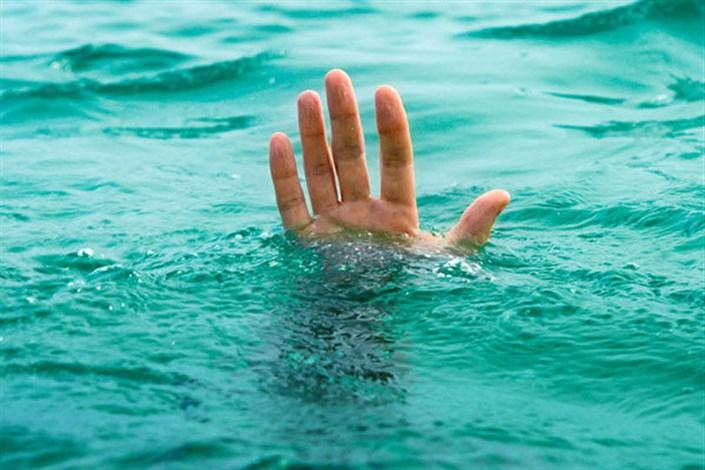 دو پسر نوجوان در محلات غرق شدند