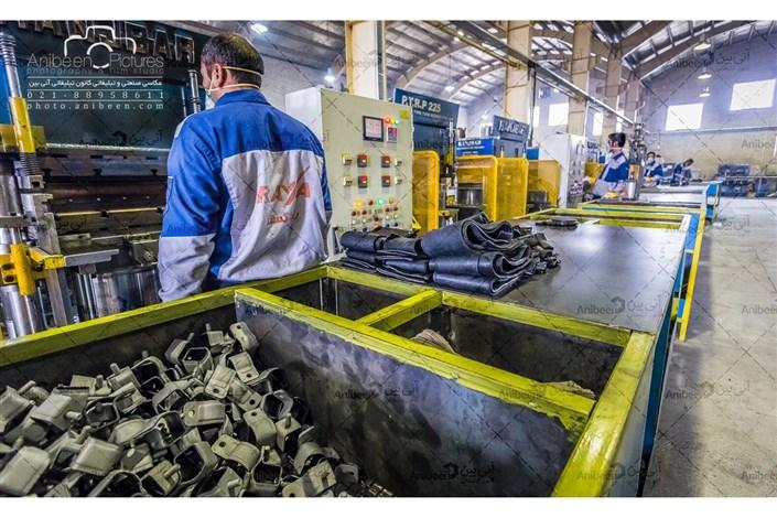 آخرین وضعیت بسته ۱۰ هزار میلیارد تومانی وزارت صنعت